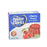 Foster Clark Cherry Gelatin Jelly 85gm