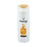 Pantene Shampoo Hair Fall Control 400Ml