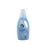 Downy Fabric Softner Blue Downy 2Ltr