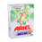 Ariel Washing Powder Color Auto 3Kg