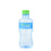 Arwa Mineral Water 330 Ml