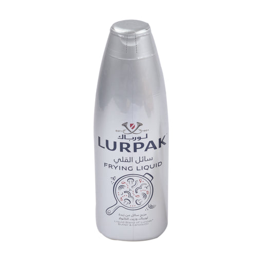 Lurpak Cooking Range Cooking Liquid 500ml