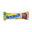 Nestle Nesquick Breakfast Cereal Bar 25Grm
