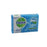Dettol Soap Cool Antibacterial 120Gm