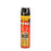 Pifpaf Cockroach Killer Easy Reach 400Ml