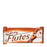 Galaxy Chocolate Flutes 4 Finger 45gm