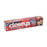 Close-Up Tooth Paste Red Hot Ever Fresh 50Ml
