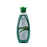 Eva Aloe Eva Hair Oil Aloe Vera 300Ml
