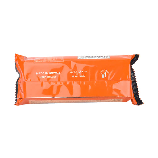 Sara Swiss Roll Cake Orange 150grm
