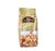 AL-RIFAI Mixed Nuts & Kernels Roastd 200Gm