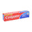 Colgate  Tooth Paste Calci-Seal Protect Regular 120Ml