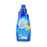 Comfort  Fabric Softner Essence Iris&Jasm 1.5Ltr