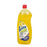 Lux Dishwash Liquid  Sun Light Lemon 1250Ml