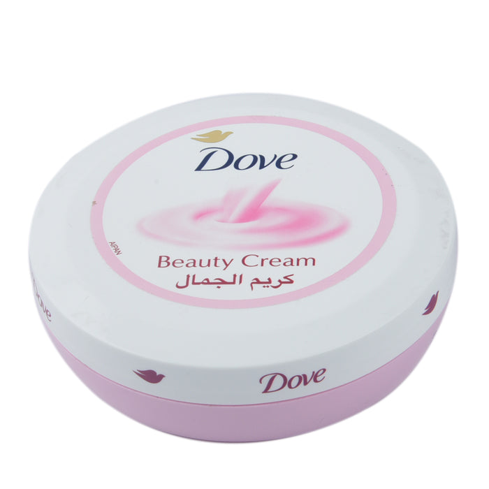 Dove Beauty Cream Pink 150Ml