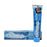 Close-Up Tooth Paste Milk Calcium 125Ml