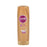 Sunsilk Conditioner Hair Fall Solutin 350Ml