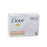 Dove Bar Soap Beauty Pink 135Gm