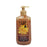 Lux Hand Wash Liquid Golden Allure 500Ml
