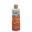 Lux Body Wash Sweet Embrace 250Ml