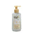 Lux Body Wash Sweet Embrace 500Ml