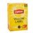 Lipton Yellow Lable Tea Dust 200Grm