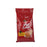Brooke Bond Red Label Black Tea Dust1600Grm