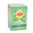 Lipton Herbal Infusion Mint Tea Bags 20 Bags