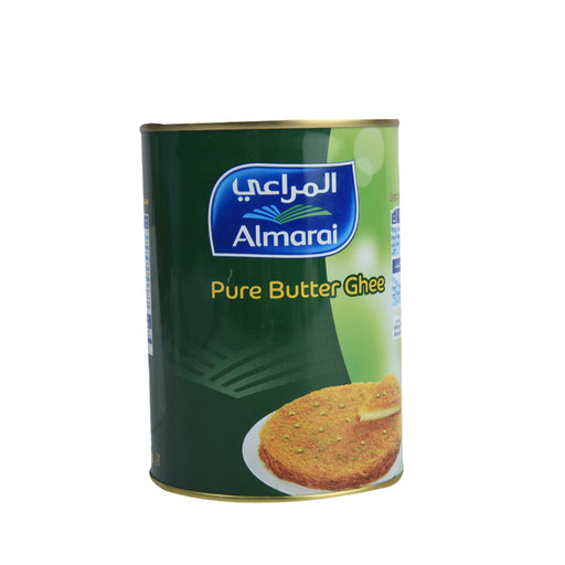 Almarai Pure Butter Ghee 800gm