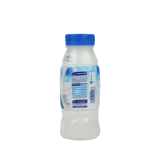 Almarai Fresh Laban Vetal Lowfat 340ml