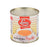 Luna Full Cream Evaporated Milk 170Grm
