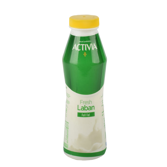 Danone Activia Laban 375ml