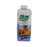 Al-Rabie Multifruit&Vitamin Juice 330Ml