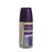 FA Deo Roll-On Mystic Moment 50Ml