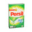 Persil Washing Powder Front Load Green 1.5Kg