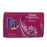 Fa Pink Passion Soap 125Gm
