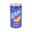Rani Peach Float Fruit Juice 150 Ml