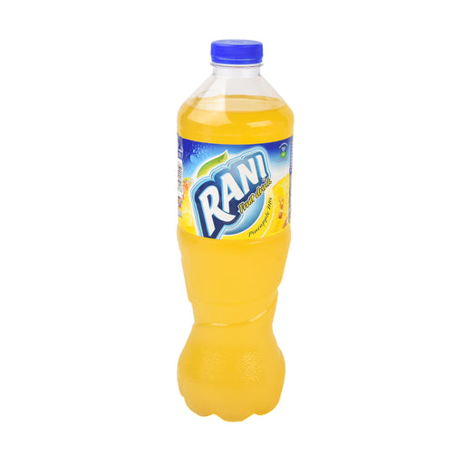 Rani Pineapple Juice 1.5 Litre