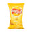 Lay'S Potato Chips Salted 170Gm