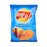 Lay'S Potato Chips Ketchup 40Grm