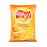 Lay'S Potato Chips French Cheese 40Grm