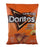 Doritos Tortilla Chips Nacho Cheese 40Grm
