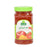 Halwani Mixed Fruit Jam 400gm