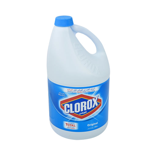 CLOROX Bleach 1Gln