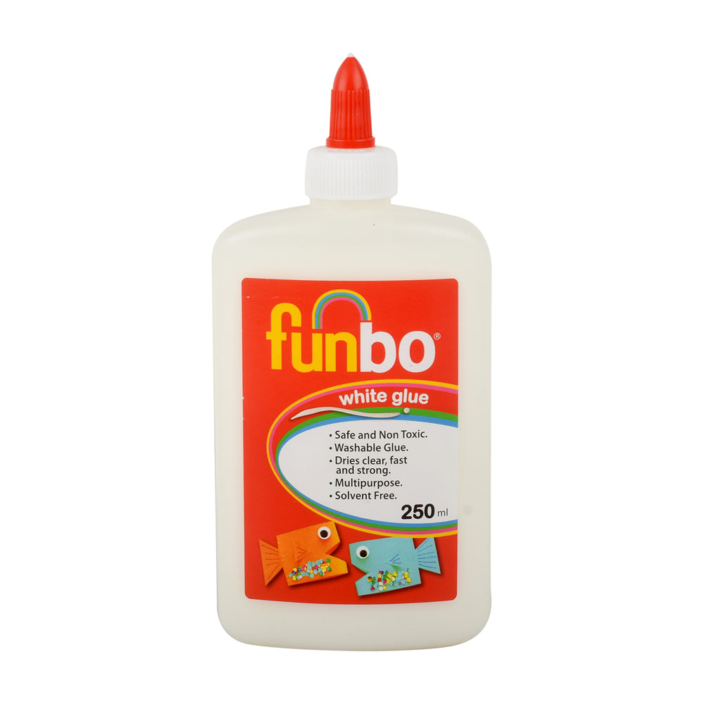 Dating site funbo