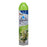 Glade Air Freshner Jasmine 300Ml