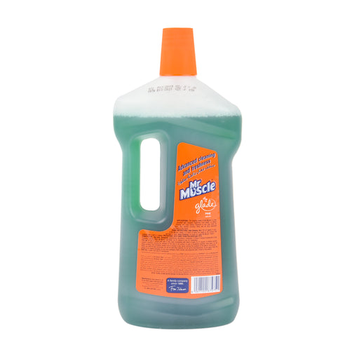 Mr.Muscle All Purpose Cleaner Pine 1Ltr