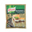 Knorr Bechamel Mix 75gm