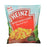 Heinz Frozen Sweet Corn 450gm