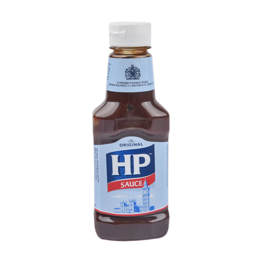 HP Brown Sauce Original 285gm