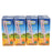 Lacnor Orange Juice 180ml